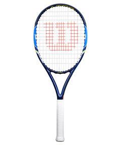 "Tennisschläger ""Ultra 103"" unbesaitet"