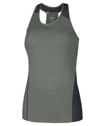 """GORE® Wear - Damen Laufshirt """"R3 light"""" Ärmellos"""