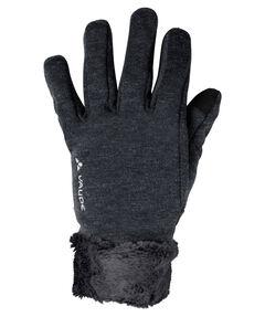 """Damen Handschuhe """"Women's Tinshan Gloves II"""""""
