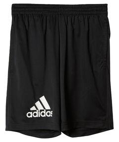 "Boys Trainingsshorts ""Gear Up Shorts"""