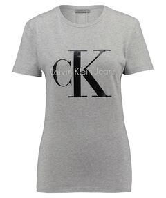 "Damen T-Shirt ""Shrunken Tee True Icon"""