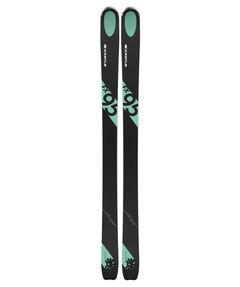 """Skier """"FX95 HP"""""""