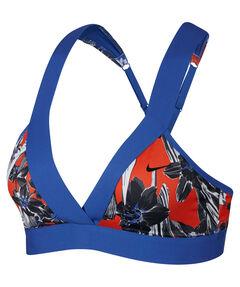 """Damen Sport-BH """"Indy Hyper Femme"""""""