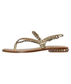 "Damen Sandale ""Peps"""