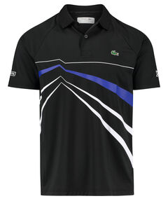 "Herren Poloshirt ""Djokovic"" Kurzarm"