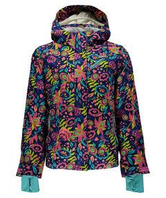"Mädchen Skijacke / Snowboardjacke ""Lola Jacket"""