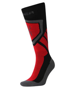 "Herren Skisocken ""Venture Socks Men"""