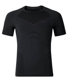 "Herren Funktionsunterhemd ""Evolution Warm Baselayer"" Kurzarm"