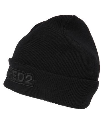 Dsquared2 - Herren Mütze
