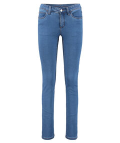 "Damen Hose ""Wonderjeans"" Regular Fit"
