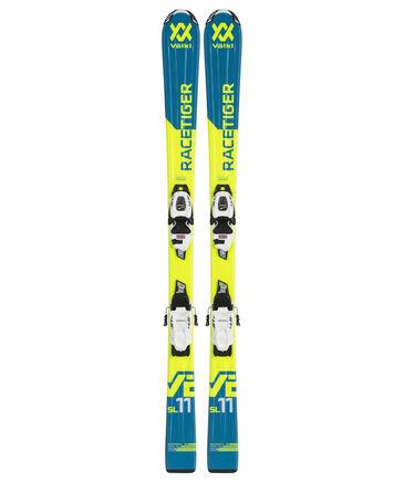 """Völkl - Kinder Skier """"Racetiger Jr. vMotion"""""""