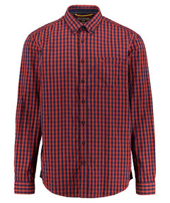 "Herren Hemd ""Jack B.D."" Langarm Regular Fit"