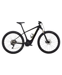 "Herren E-Bike ""Turbo Levo Hardtail 29"""