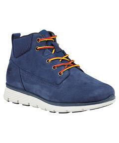 """Jungen Boots """"Killington Chukka"""""""