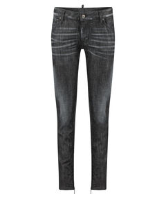 "Damen Jeans ""Super Skinny Jeans"" Skinny Fit"