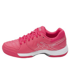 "Damen Tennisschuhe ""Gel-Game 6 Clay"""