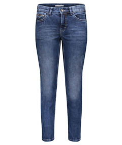 """Damen Jeans """"Carrie Pipe"""" Straight Fit"""