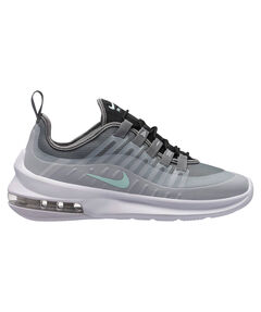 "Damen Sneakers ""Air Max Axis"""