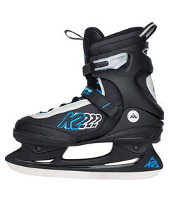 "Herren Schlittschuhe ""Escape Speed Ice"""