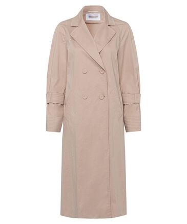 Riani - Damen Mantel