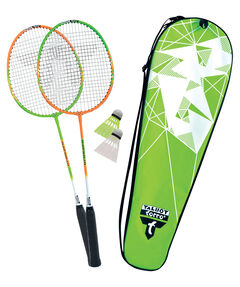 "Badminton Set ""2-Attacker"""