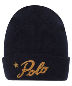 "Damen Mütze ""Beanie Hat Wool"""