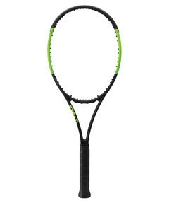 """Tennisschläger """"Blade 98S Countervail"""" - unbesaitet"""