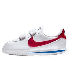 "Kinder Sneakers ""Cortez Basic SL"""