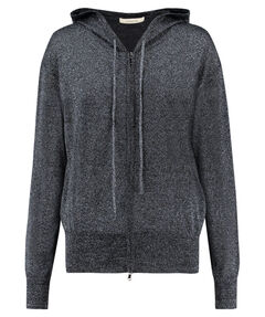"Damen Strickjacke ""Shimmer &Sheen"""