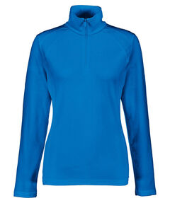 "Damen Fleecepullover ""Fleece Sweat"""