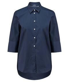 "Damen Bluse ""Casidy-FBP"" Halbarm"""