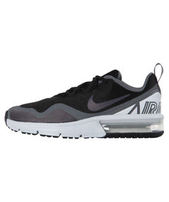 "Jungen Sneakers ""Air Max Fury (GS)"""