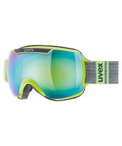 "Skibrille ""Downhill 2000 FM"""