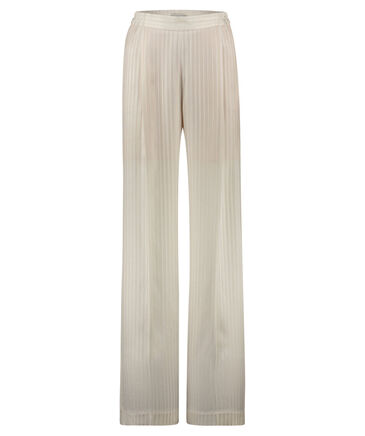 Stella McCartney - Damen Seidenhose