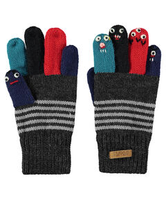 "Kinder Handschuhe ""Puppet Gloves"""