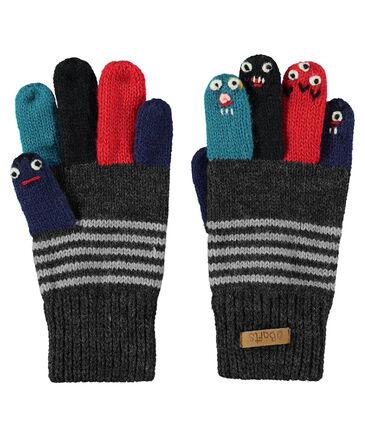"""Barts - Kinder Handschuhe """"Puppet Gloves"""""""