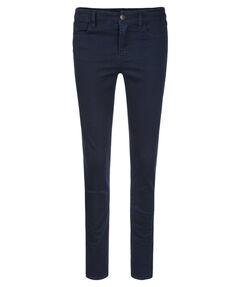 Damen Jeans Super Skinny High Rise