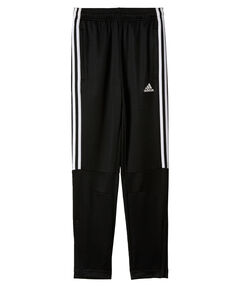 "Boys Trainingshose ""Tiro Pant 3 Stripes"""