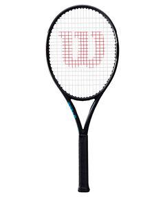 """Tennisschläger """"Ultra 100 Countervail Black"""" - unbesaitet - 16x19"""