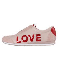 "Damen Sneakers ""Kaile Trainer"""