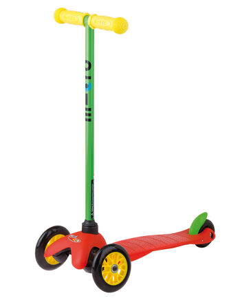 "Micro - Kinder Kickboard / Scooter ""Mini Micro Sporty"" Lollipop Edition"