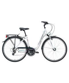 "Damen Fahrrad ""Touring Comp"""
