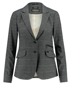 "Damen Blazer ""Blake Holly"" Comfort Fit"