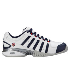 "Herren Tennisschuhe ""Receiver III Carpet"" indoor"