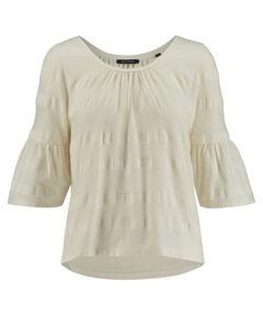 Damen Shirt 3/4-Arm