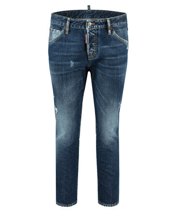 "Dsquared2 - Damen Jeans ""Cool Girl"""