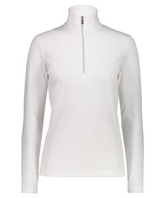 "Damen Skipullover ""Sweat"""