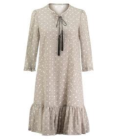 b040b5840e5f Tageskleid - engelhorn fashion