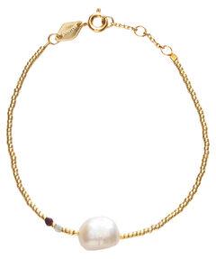 "Damen Armband ""Baroque Pearl"""