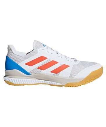 "adidas Performance - Herren Handballschuhe ""Stabil Bounce"""